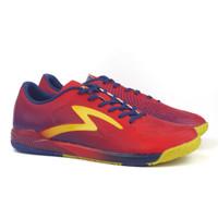 Sepatu Futsal Specs Swervo Thunderbolt IN