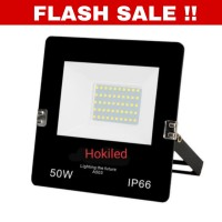 Lampu sorot 50w/50 watt smd Led floodlight Lampu tembak 50 w outdoor