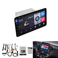 Tape mobil head unit Android Double Din