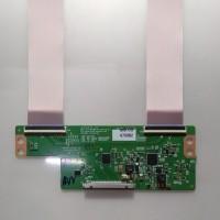 T-CON tv led LG 49LV300C