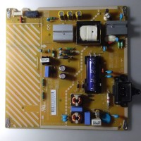 power suply tv led lg 49LV300C