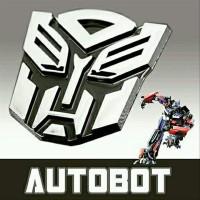 emblem transformer. emblem tempel transformer. emblem body mobil