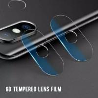 Camera Lens Tempered Glass Xiaomi Redmi Note 7 - Xiaomi Redmi Note 5/