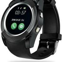 Smart Watch V8 / jam tangan Pintar
