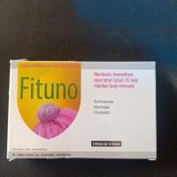 vitamin FITUNO