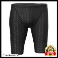 Celana Renang Pria Sharkskin Trunk Murah OLA-227