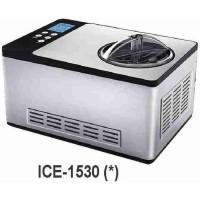 Ice Cream Maker GEA ICE-1530 / Mesin Pembuat Es Krim