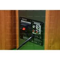 EDIFIER Speaker R1280T 2.0 Bookshelf R1280 terbaik