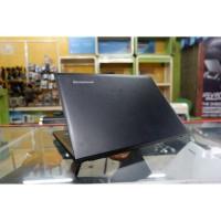 Sale Lenovo Z40 Core i7 Haswell Mulus Bekas
