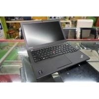 Sale Thinkpad x240 i5 Ram8GB Bekas