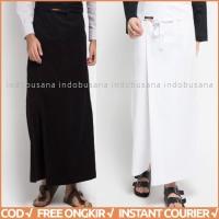 Celana Sarung Preview by Itang Yunasz Plus (Celana Uje)
