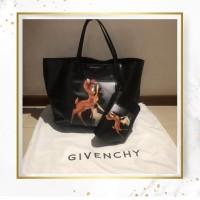 Tas Givenchy Totebag
