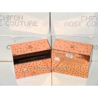 Parfum Emper Rose Couture Women 100ml EDP Original 100%