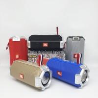 Speaker Bluetooth JBL HDY-G25 Portable Wireless Speaker HDY G25