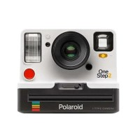 Camera Polaroid 9003 onestep 2 instant film camera ORIGINAL