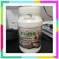 im organic lysine 150GR IMO 150 gr