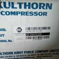 kompresor kulthorn 1/2pk AE2415Y23F