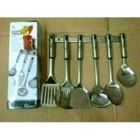 Oxone Kitchen Tools OX 963