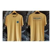 Kaos Surfing Distro Tshirt Surfing Distro Brand Premiu Highest Type