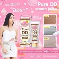 Jellys Pure DD Cream