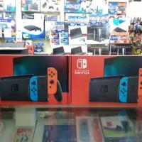 Nintendo Switch V2 (long battery) free screen guard