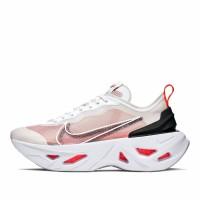 Sepatu Lari Womens Nike W Zoom X Vista Grind Bright Crimson BQ4800100