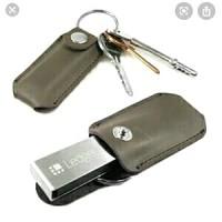 Casing flash disk / Nano ledger x bitcoin keychain