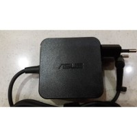 Adaptor Charger Asus Router RT-AC3100 AC3200 AC87R AC87U AC88 AC2400