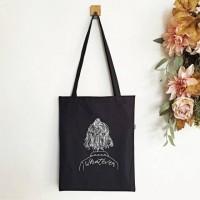 Tas Jinjing Cewek/Tas Tote Bags Termurah