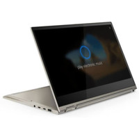 Lenovo Yoga C930 13iKB 2in1 Touch i7 8550 16GB 512ssd W10 13.9FHD