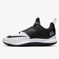 Sepatu Basket Nike Fly By Low 2 Original