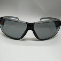 Work Safe Eye Protection Smoke Lenss