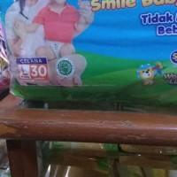 GOON SMILE BABY L30+4 Bandung