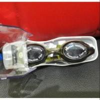 Terbaru Kacamata renang Diadora minus 4