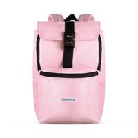 Backpack chrome - Avana