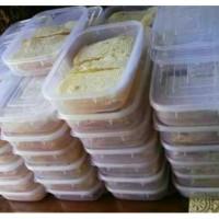 1 kg sarang madu melifera