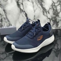 Skechers Bounder Arkala