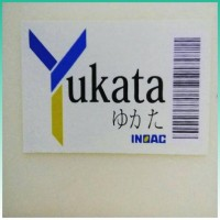 Yukata Inoac Busa Kasur No 15 3 Garansi 20 Tebal