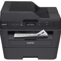 BROTHER DCP-L2540DW Mini Fotocopy Printer Multifun SSFX5182