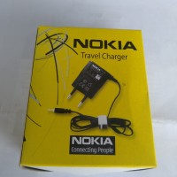 Charger nokia