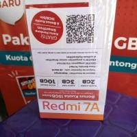 Xiaomi redmi 7A RAM 2/16