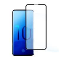 Tempered Glass Pelindung Layar untuk Samsung Galaxy S10