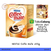 COFFEE MATE Box 450gr