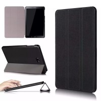 Samsung Tab A 10.1 2016 A6 P585 Magnetic Leather Flip Case Flip Cover