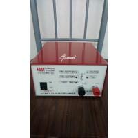 charger / cas aki mobil / motor 12 v 24 V , fast charger 12v 24V