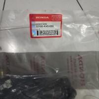 kabel body Honda CB150R LED K45