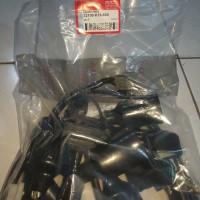 kabel body wire harnes Honda Verza K18