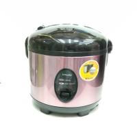 Rice cooker Miyako 1,8L MCM 508 SBC