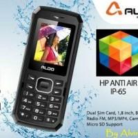 Murah - Hp Anti Air Ip65 - Hp Outdoor Murah Waterproof Shockproof -