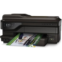 PRINTERHP OFFICE JET 7612 ALL IN ONE SSFX6742